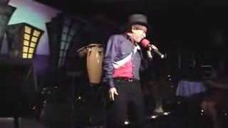 Right On The Money - Alan Jackson