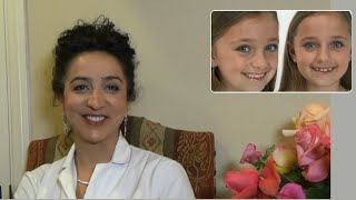 Childrens Dentist Escondido