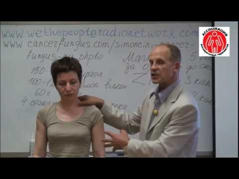 Prosztatagyulladás stroke-ban szenvedő betegeknél