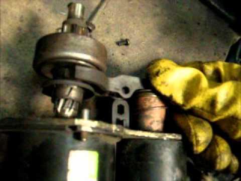 Das Benzin das Lösungsmittel nowossibirsk