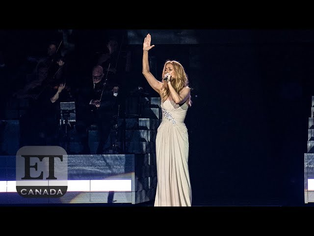 Celine-dion-performs-song-from