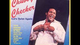 Chubby Checker – Let's Limbo Some More