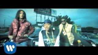 Gucci Mane  Bingo Video