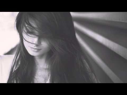 Odesza – Always This Late (Illenium Remix)