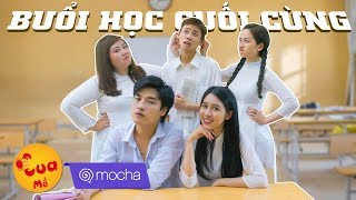 BUỔI HỌC CUỐI CÙNG 2K1 (Mình Cưới Nhau Đi Parody) I Nhạc chế I Kem Xôi Parody