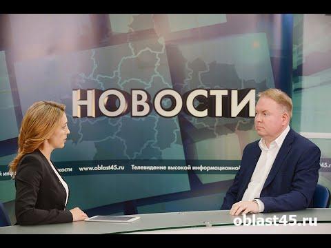 Илья Васильев о том, как получить полмиллиона на строительство дома