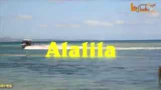 Alalila ( Mike Bsony )