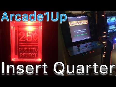 Download Turning My Arcade1up Into A Mame Arcade Cabinet Video 3GP