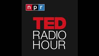 Picture of a podcast: Ted Radio Hour