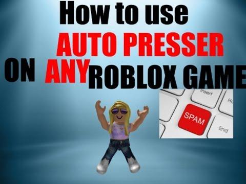 mp4 Auto Q Clicker, download Auto Q Clicker video klip Auto Q Clicker
