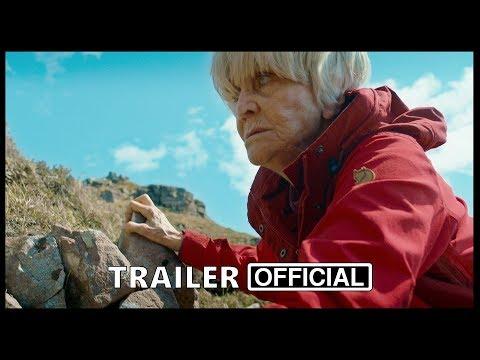Movie Trailer: Edie (0)