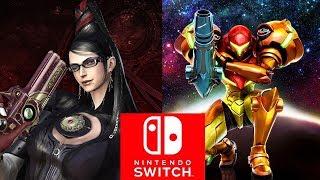 Descargar Mp3 De Juegos De Nintendo Switch Gratis Buentema Org