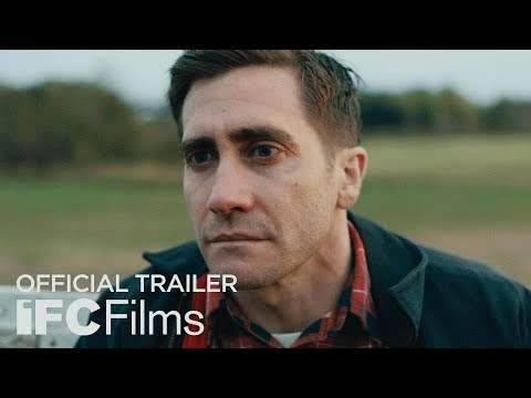 Wildlife ft. Jake Gyllenhaal & Carey Mulligan - Official Trailer I HD I IFC Films