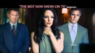 Revenge 1x05 - Bande-Annonce (2)