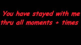 kuch is tarha atif aslam with english lyrics