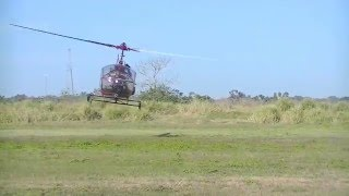 hiller helicopter flight llc - Thủ thuật máy tính - Chia sẽ kinh