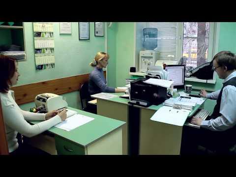 Юридические услуги Курск I Сопровождение сделок Курск
