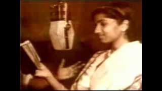 RASI UTAY TANGAYA LATA MADARI - YouTube