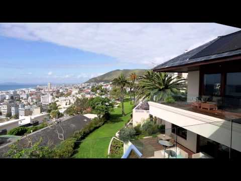 Ellerman House - An overview by owner Paul Harris