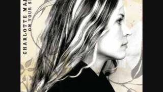 Charlotte Martin - Wild Horses