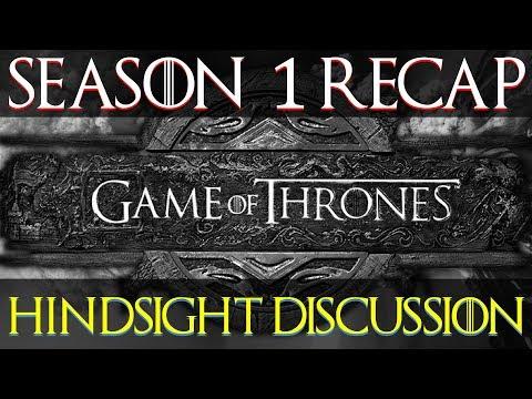 Download Hindsight Season 9 Episodes 9 Mp4 & 3gp | FzTvSeries