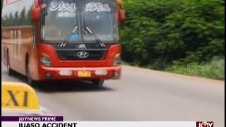 Juaso Accident - JoyNews Prime (3-9-18)
