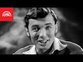 Videoklip Karel Gott - Jak bludný Holanďan s textom piesne