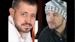 اغاني حصرية وديع مراد - حبيب الملايين - اهداء لسلطان الطرب جورج وسوف تحميل MP3
