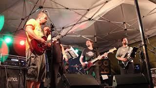Video easy line silny ref rockování 2019