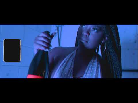 SkiBoy Keyz – Maserati (Official Music Video)