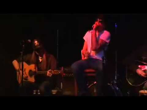 """Poison """"Every Rose Has Its Thorn"""" Live - Hollywood & Vine - Ryland Foxx, Johnny & Jimmy Douglas"""