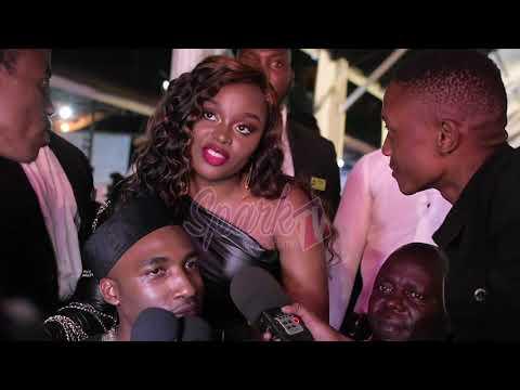 Kato Lubwama cautions Dr Hamza Sebunya against showbiz
