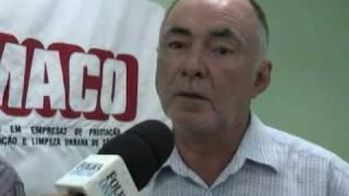 Entrevista Com Garis Que Foram Humilhados Por Boris Casoy