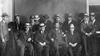 Jonas - Der letzte Detektiv - Folge 40 Mafia