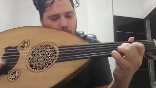 تحميل اغاني Longa Nahawand on Oud لونغا نهاوند خليفة على العود - مارسيل خليفة Marcel Khalifeh MP3