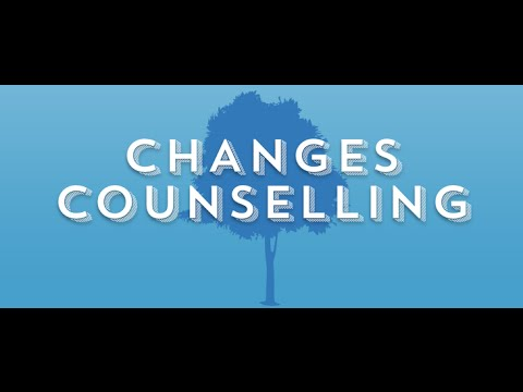 Introduction to Changes Counselling