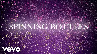 Carrie Underwood   Spinning Bottles (Official Audio)