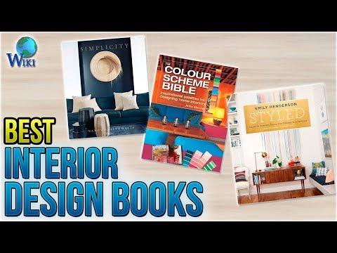 mp4 Home Design Books 2019, download Home Design Books 2019 video klip Home Design Books 2019