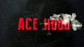 "Ace Hood feat. Rich Homie Quan ""We Don't"" Official Lyric Video"