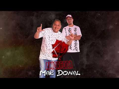 DJ Donak - Better 2018 Mix
