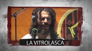 Nace una nueva versión de: #SonidosD3Tarapaca