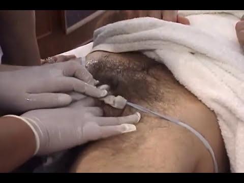 Colanți din varicoză ortho recenzii