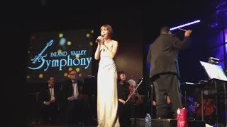 Beauty and the Beast Medley