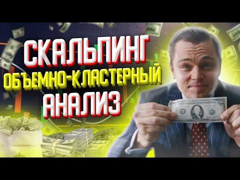 Vietinis bitkoino dolerio kursas