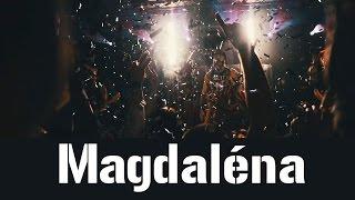 Rybičky 48 - Magdaléna
