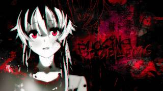 ✘(NIGHTCORE) I Wont See You Tonight Part 2 - Avenged Sevenfold✘