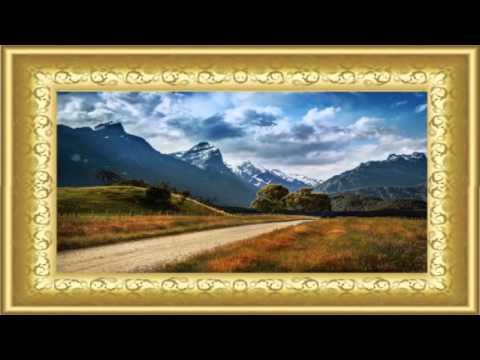 ▓▓ The Long And Winding Road - The Beatles INSTRUMENTAL ▓▓