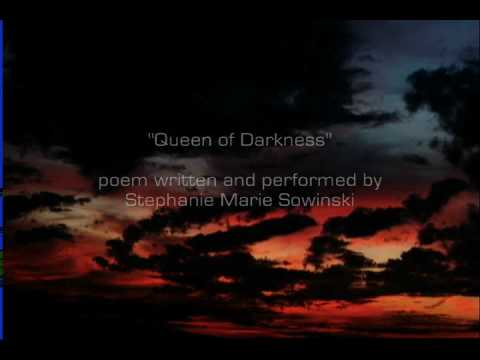 TwiceOne Moonlight Sonata