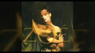 Zoé Heywood - Your Love