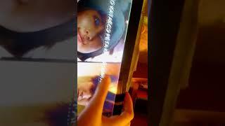 Как я монтируются видео на мой канал котята??!!